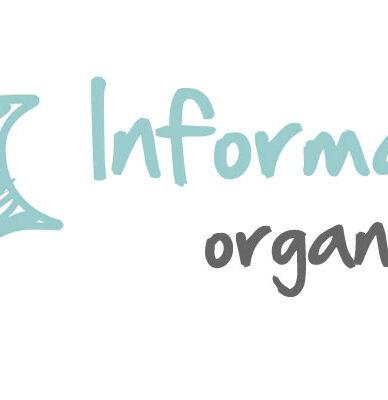 informacja-organizacyjna