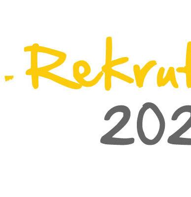 rekrutacja-2020